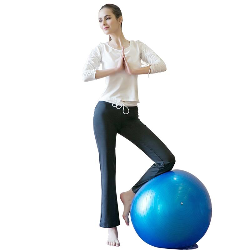 Women's Yoga Sets Comfortable Soft Skin Friendly Modal