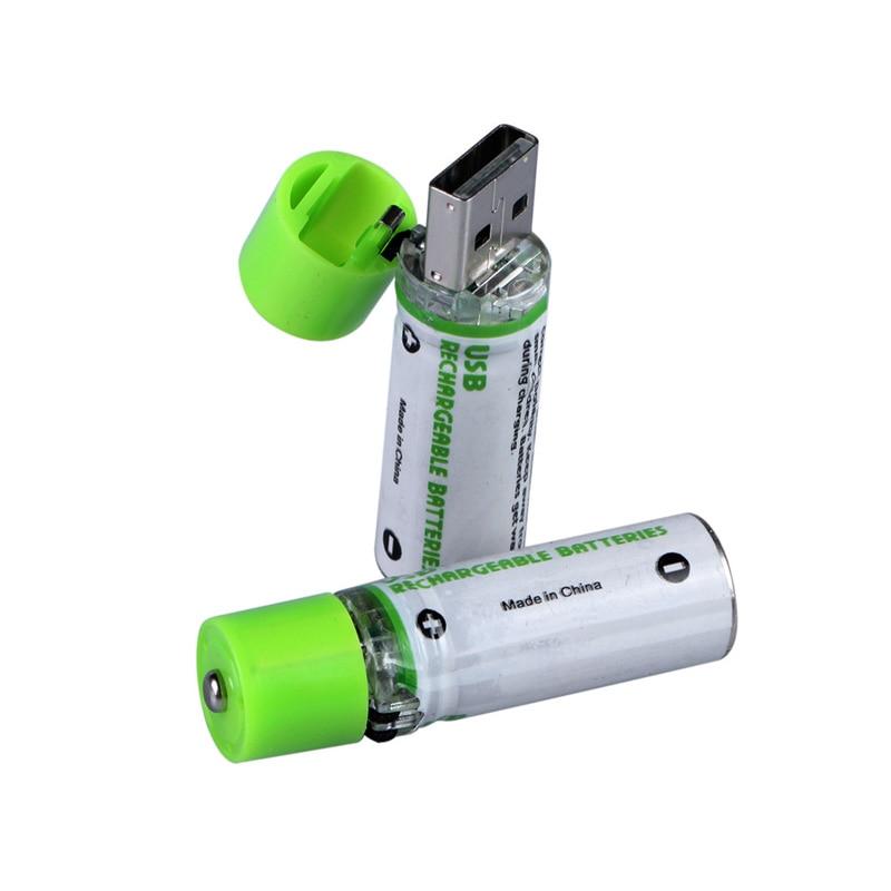 Batteries In A Portable World A Handbook