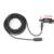 Xinfi 10mm 1.3MP USB Endoscópio 10 M cabo mini câmera de esgoto câmera tubo Cobra endoscópio para windows PC USB Câmera do carro inspeção