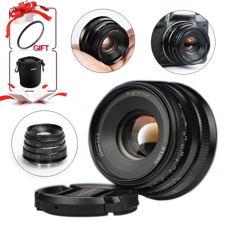 Canon Lente dust cap RF EOS posteriore copriobiettivo per Canon Fit mirrorless Lenti RF.