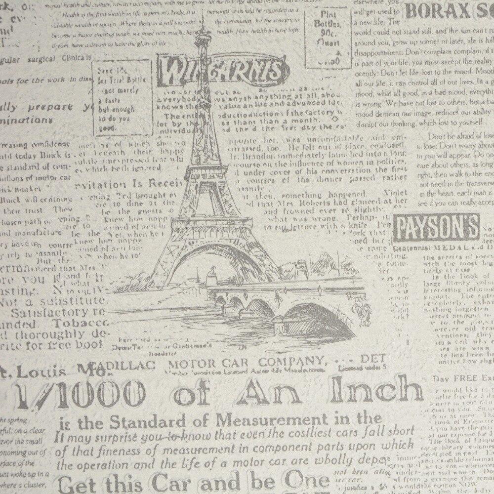 carta da lettere vintage ry29 regardsdefemmes