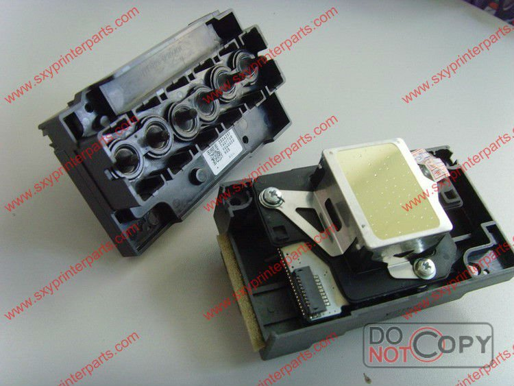 F173050 F173030 F173060 Printhead Print Head for Epson 1390 1400 1410 1430 R360 R380 R390 R265 R260 R270 R380 R390 RX580 L1800 brand printer print head for epson stylus photo 1410 1430 1430w 1500 1500w l1800 printhead f173050 f173060