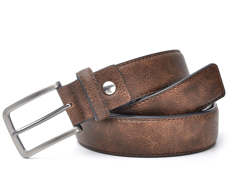 Man-belt--1(1)_05