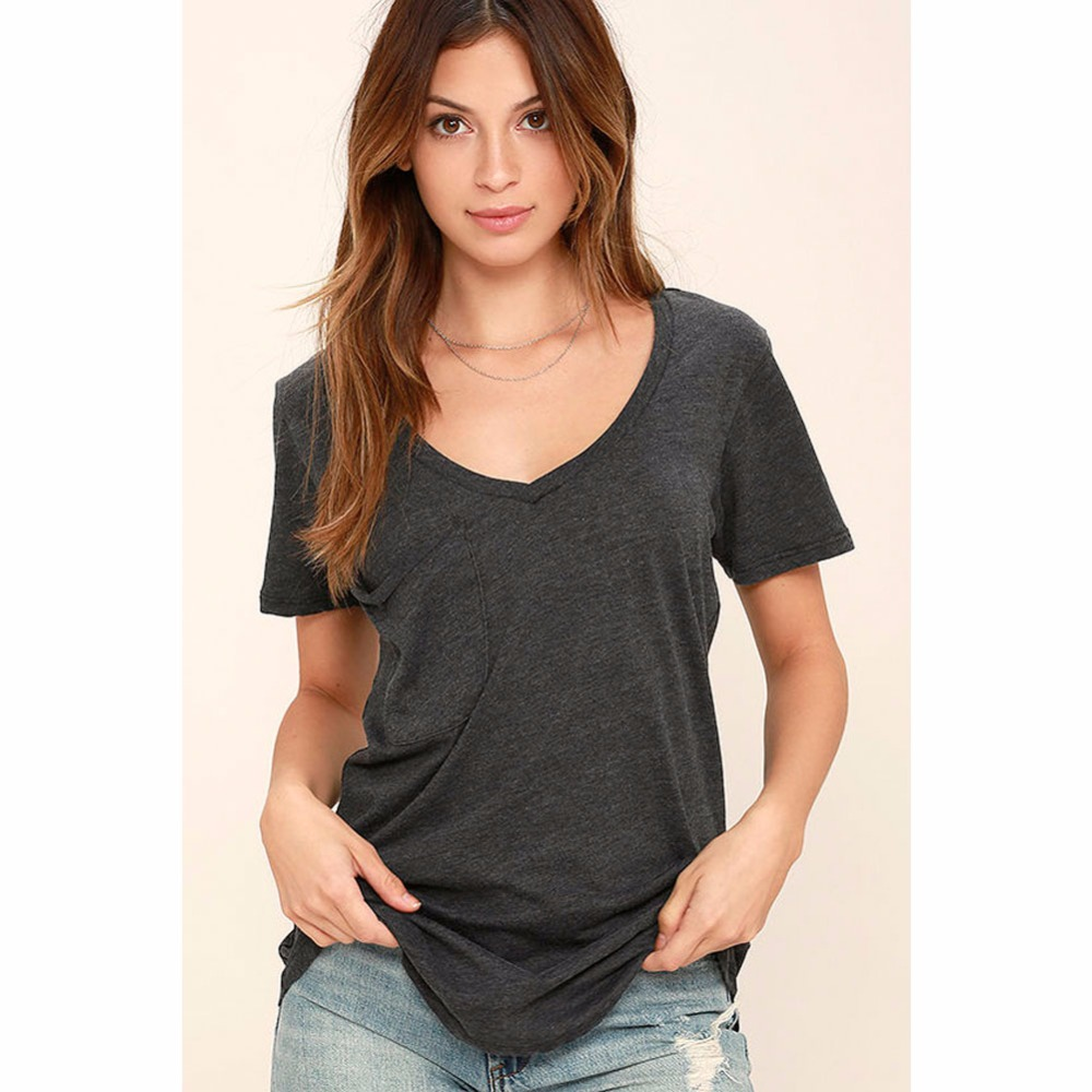 Bulk women t-shirt sexy
