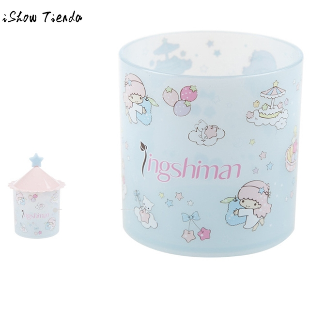 Cosmetic Makeup Case Clear Q Tip Storage Holder Cotton Pad Swab Box A  Fashion Design