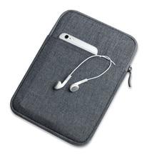 Противоударный чехол для планшета для iPad Pro 11 10,5 чехол Чехол для iPad 9,7 Air 1 2 Mini iPad 234 чехол+ ручка