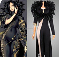 New Arrival Blade & Soul Cosplay Costume