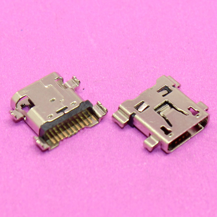 0 0 2 Out 3 Pin Vs Connector Usb