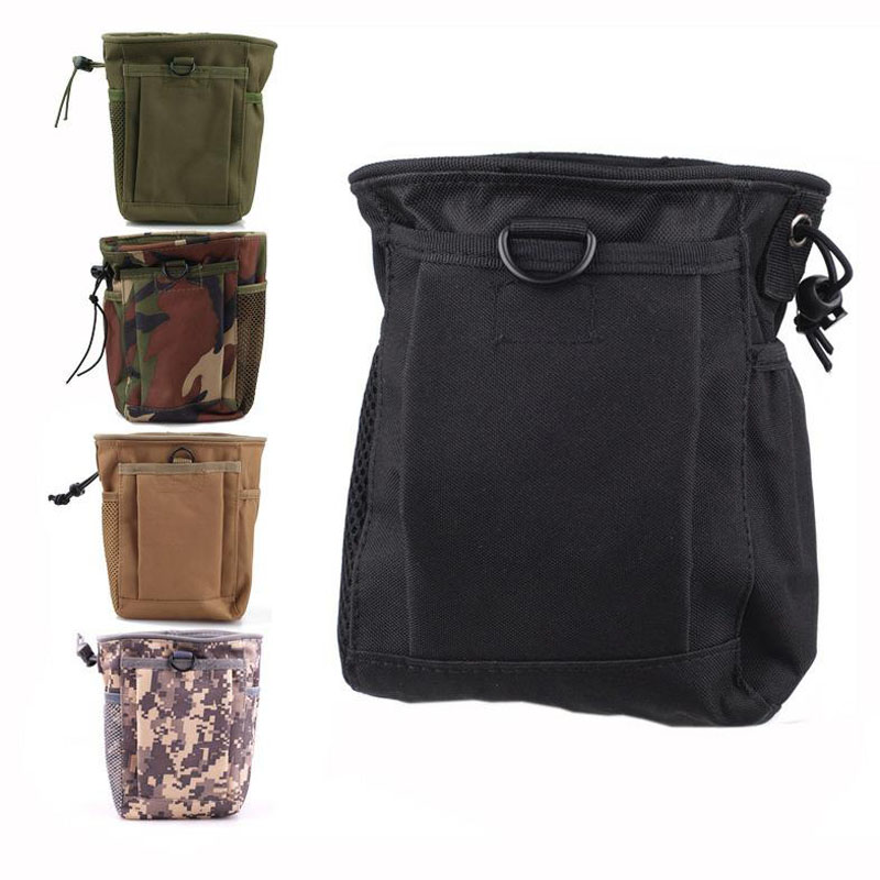 Outdoor  Medical Bag First Aid Kit Outdoor Sports Black Nylon Waterproof Cross Messenger Bag Family Travel Emergency YJJB029