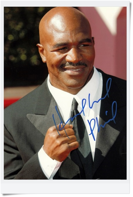 signed MikeTyson autographed  original photo 7 inches freeshipping  08201702 signed jang keun suk autographed original photo 6 inches kpop freeshipping 08201702