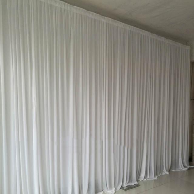 Wedding Backdrop Background