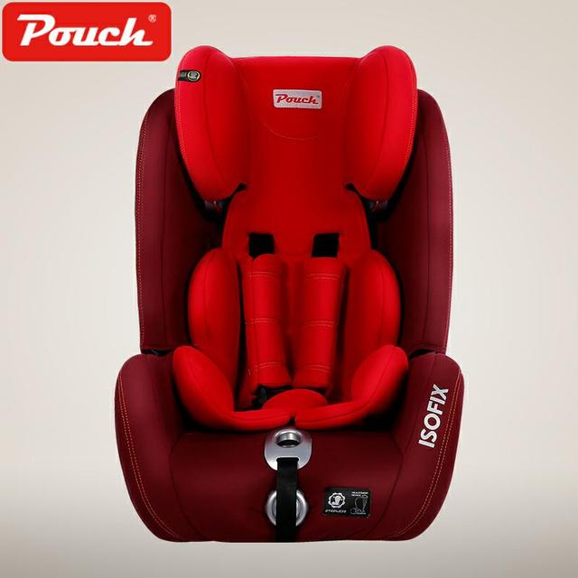 2018 Aodrbaby Pouch Child Car Seat Baby KS16 1 Safety Seats Silla De