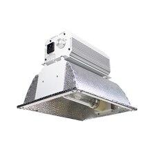 315W CMH/HPS светильник для выращивания рефлектор с цифровым балластным комплектом