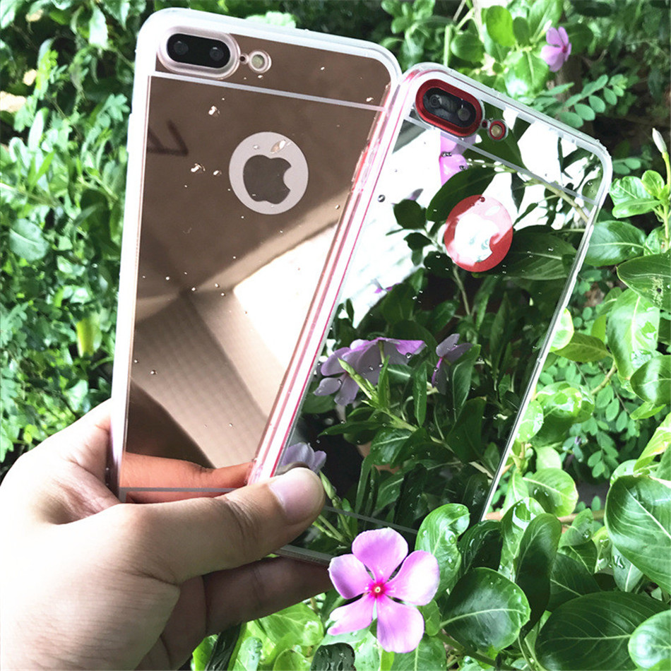 11 IPHONE 7 COVER