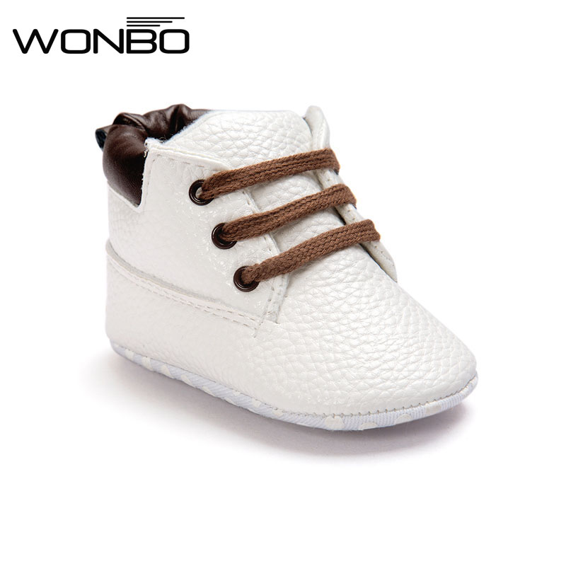Baby-First-Walkers-Baby-Shoes-Soft-Bottom-Fashion-Tassels-Baby-Moccasin-Non-slip-PU-Leather-Prewalkers-Boots-1