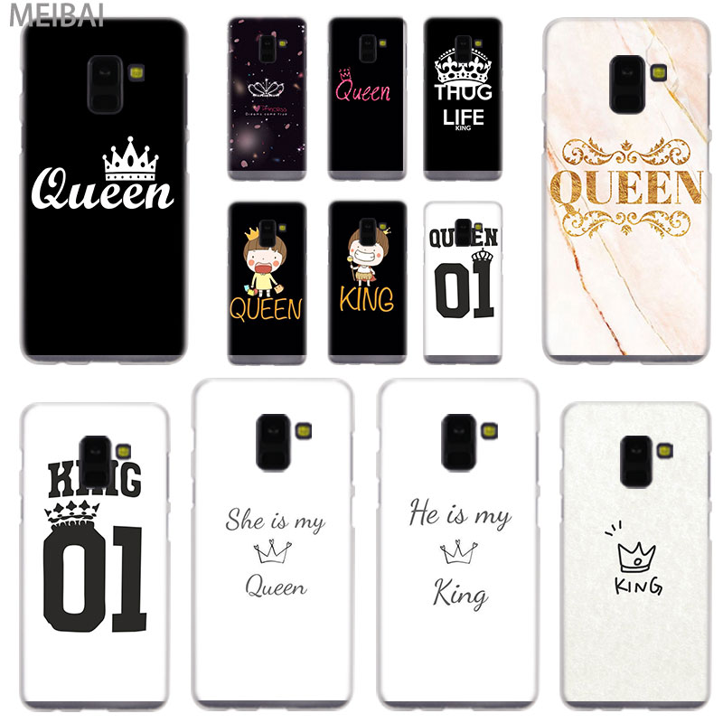 Half-wrapped Case Queen Freddie Mercury Tpu Best Cases For Samsung Galaxy A3 A5 A6 A6s A7 A8 A9 Star Plus 2016 2017 2018