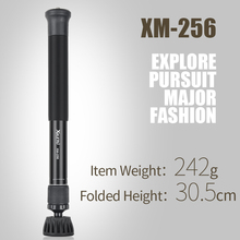 Photo/Video Monopod ,XILETU 47.8in/121cm Handy Monopod/GoPro Selfie Stick/Pole For Camera/Camcorder