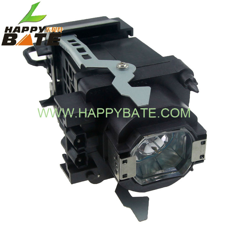 ФОТО XL-2400 Projector Replacement lamp KDF-E42A10 KDF-E42A11E KDF-E50A11,KDF-E50A12U,KDF-42E2000 KDF-46E20 with Housing happybate