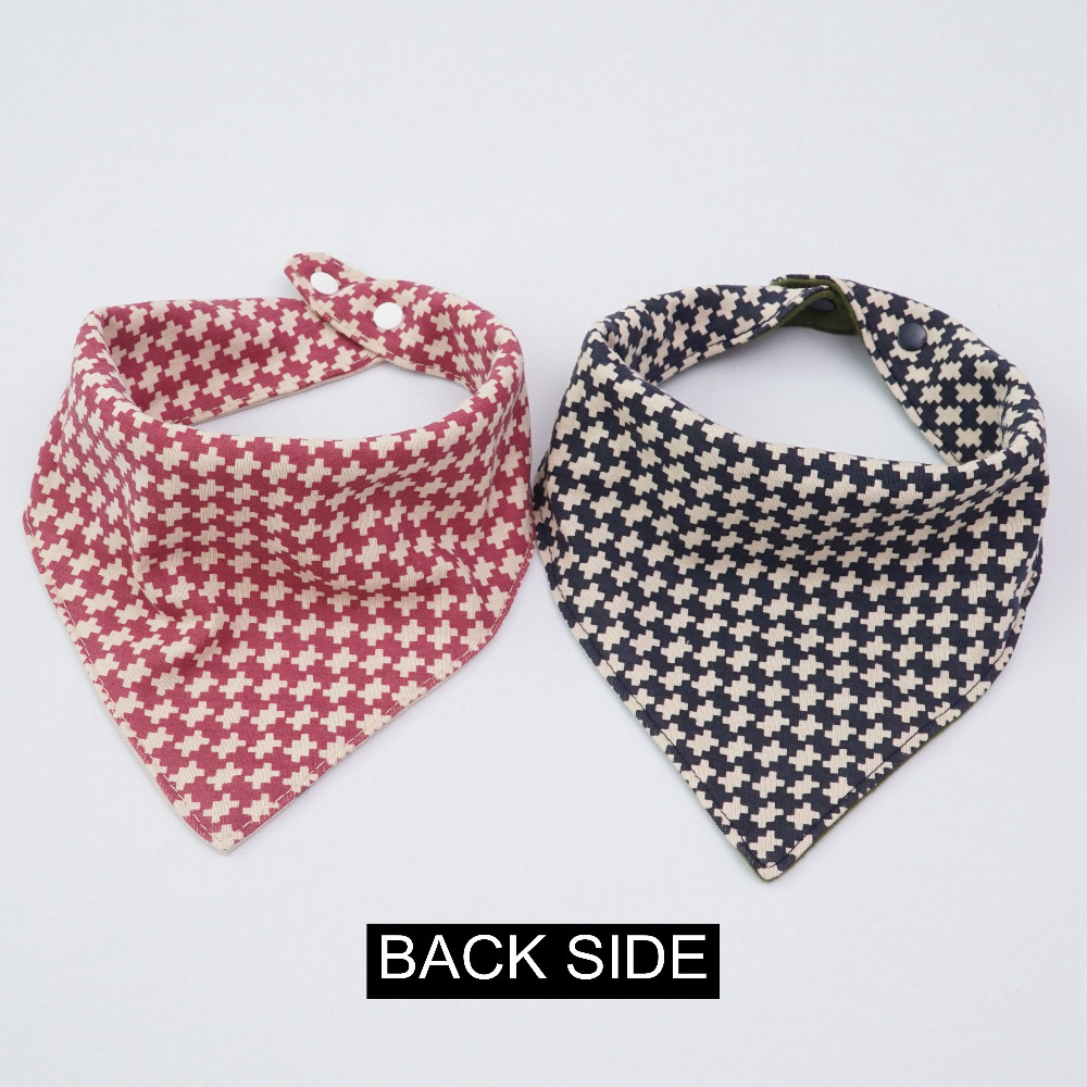 style8-2_
