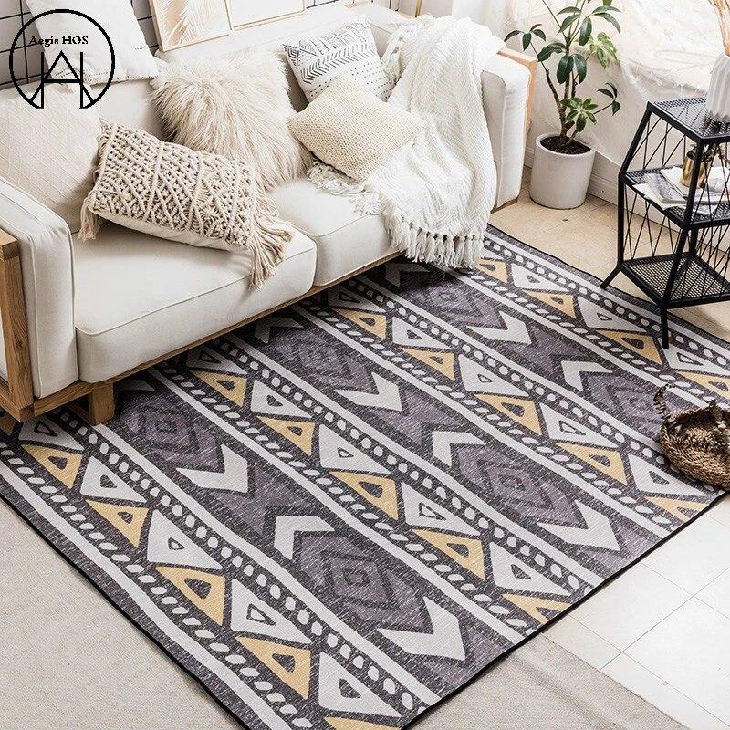 style national personnalite tapis tapis rectangulaire petit tapis tapis tapis decoration de mariage rideaux tapis housse de coussin