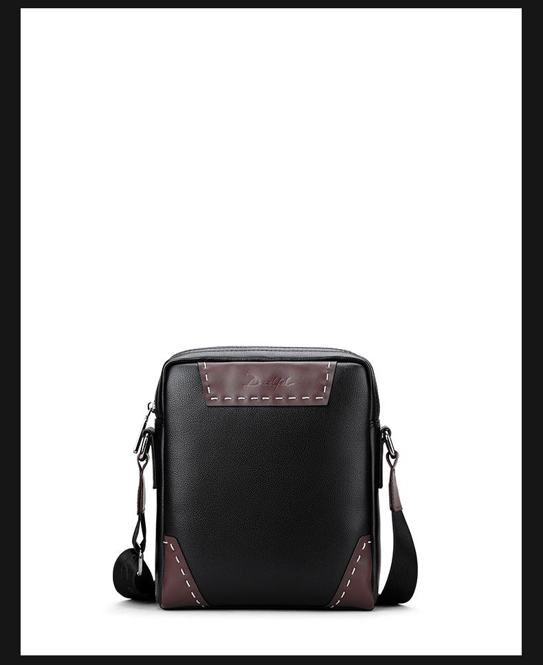 Shoulder-Bags_05