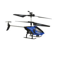 FQ777-610 Explore 3.5CH RC Mini Helicopter with Gyroscope