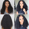 Deep-Curly-Hair-Bundles-3-Human-Hair-Bundles-Extensions-100-Brazilian-Hair-Weave-Bundles-Healthy-End-Natural-Black-Wave-Remy-5