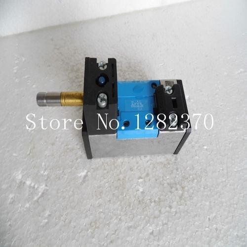 [SA] New original special sales FESTO solenoid valve MFH-5/2-D-1-FR-C spot 151016 [sa] new original authentic special sales festo solenoid valve vl 5 3g d 2 c spot 151848