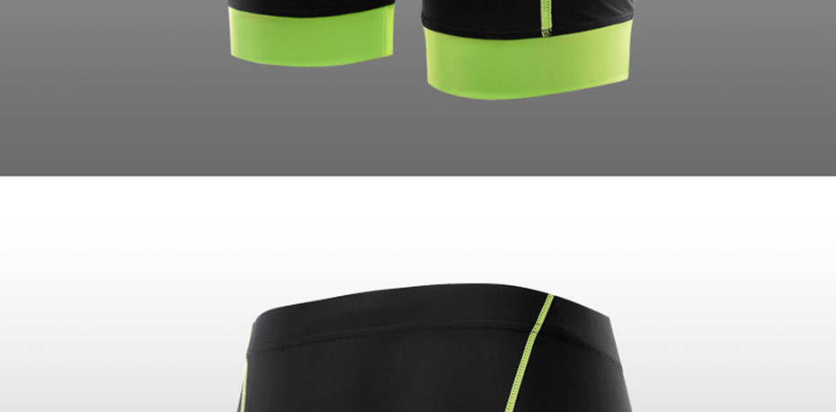 Cycling Shorts_10