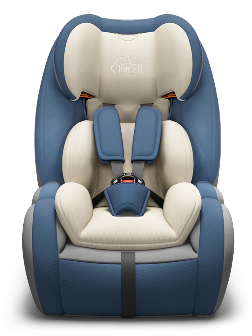 Terrific Child Safety Seat Car With Baby Simple Portable 9 12 Years Ibusinesslaw Wood Chair Design Ideas Ibusinesslaworg
