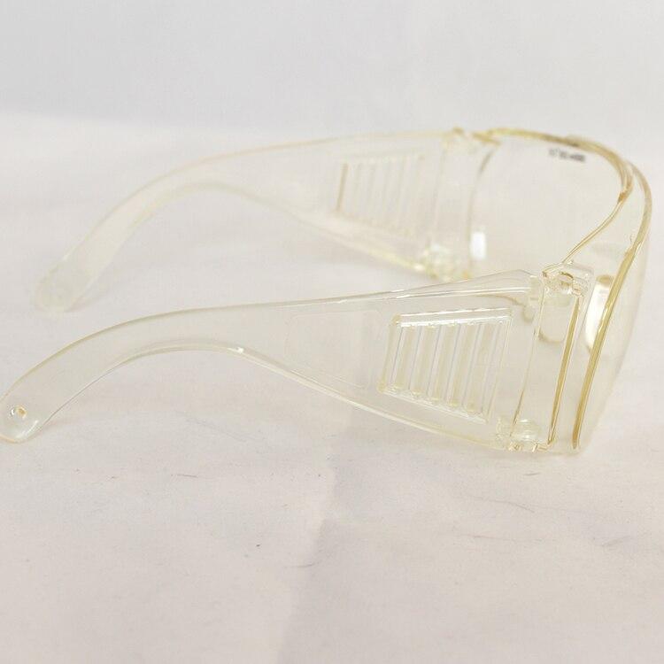 O.D 5+ Co2 laseriga kaitseprillid Co2 laserlõikepinkide, - Turvalisus ja kaitse - Foto 4