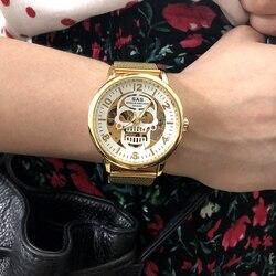2018 SAS Shield Anchor Shark Top Brand Men Mechanical Watch Automatic Fashion luxury Men Watches Reloj Hombre Relogio Masculino