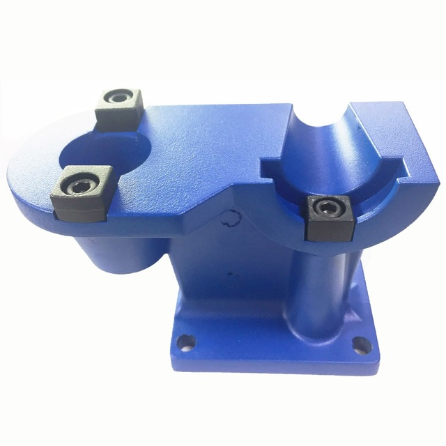 Factory Direct Sales  BT30 /ISO30 /NT30 Tool Holder Tightening  Fixture CNC Machine Tool Holder