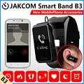 Jakcom B3 Smart Watch New Product Of Telecom Parts As For Motorola Gp340 Car Radio Communication Imei