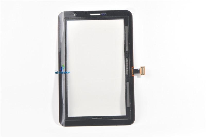samsung P3100 touch (8)
