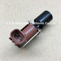Toyota hiace 1864003730 186400-3730 용 기존 자동 진공 스위칭 밸브