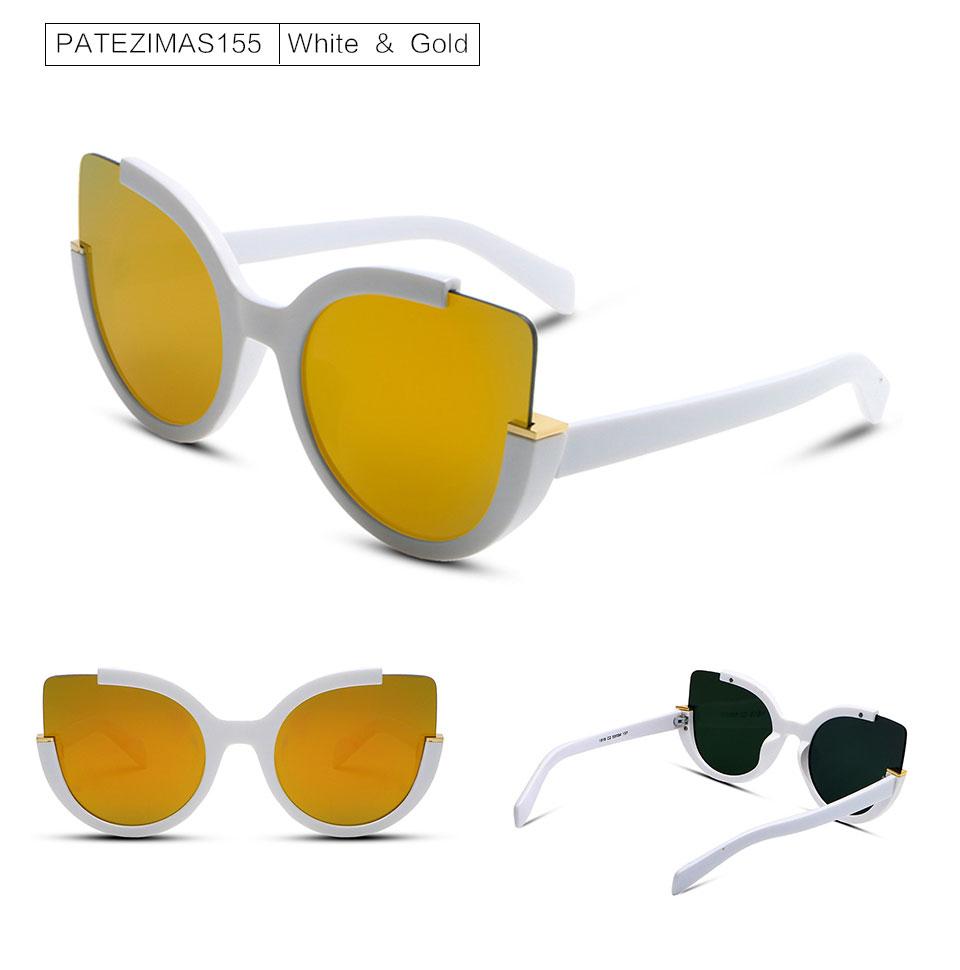 HTB1d6wcPFXXXXcYXXXXq6xXFXXXy - Cat Eye Sunglasses Women 2017 High Quality Brand Designer Vintage Fashion Driving Sun Glasses For Women UV400 lens gafas de sol