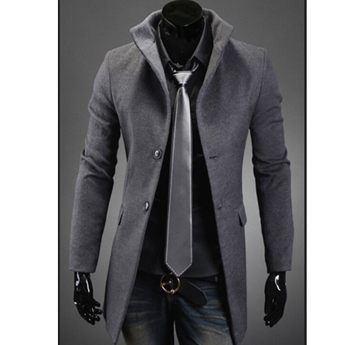 Aliexpress.com : Buy 2014 winter UK style new style men&39s trench