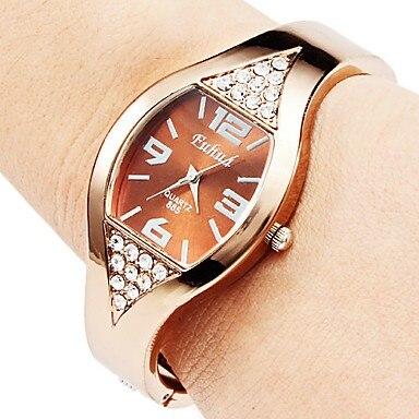 rose-gold-bracelet-wrist-watch-women-watches-rhinestone-women's-watches-ladies-watch-women-clock-reloj-mujer-relogio-feminino