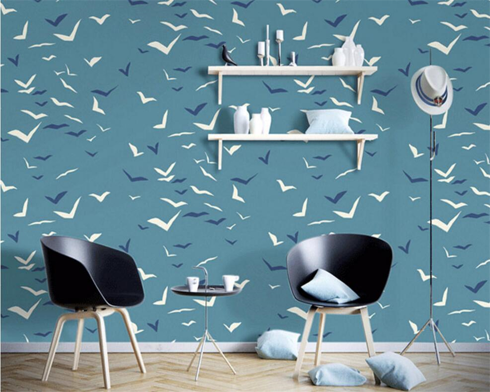 compare prices on kids wallpaper online shopping buy low price