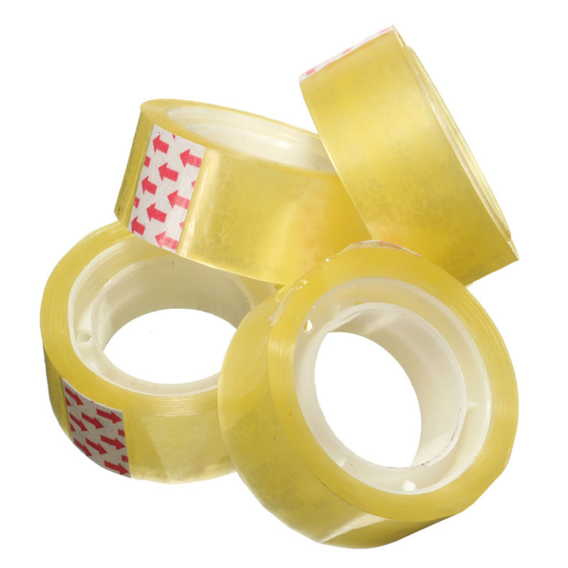 Online Buy Wholesale Sellotape From China Sellotape