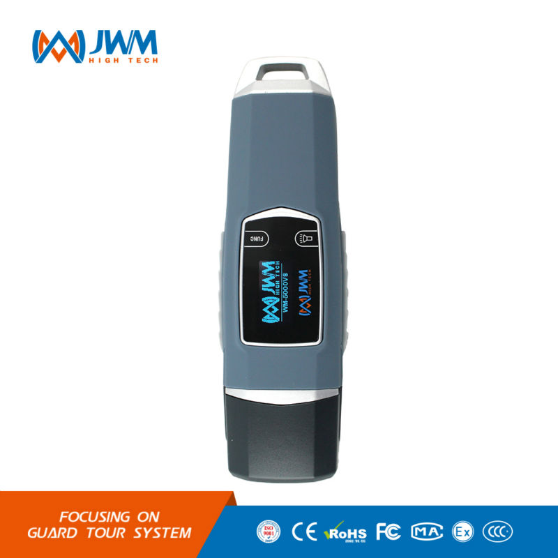 Active Rfid Reader Long Range Attendance Monitoring System With Free Cloud Software