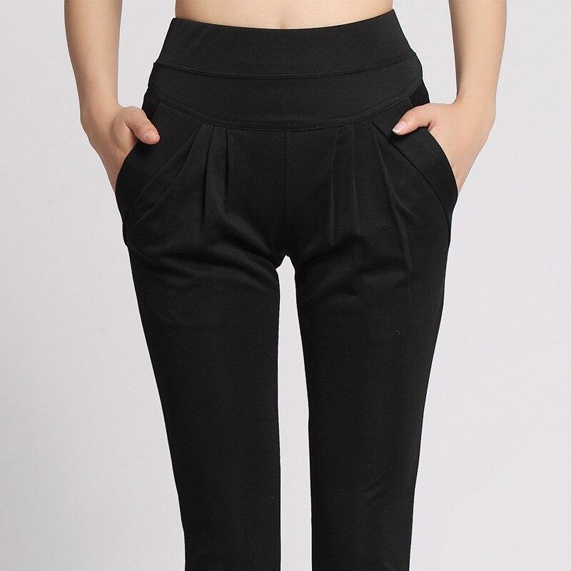 Khaki Black Pants Promotion-Shop for Promotional Khaki Black Pants ...