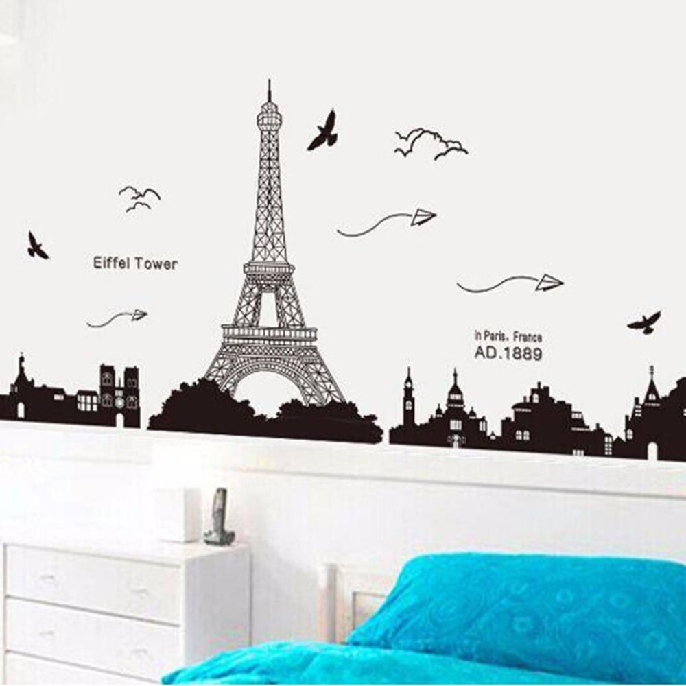 Online get cheap klassieke slaapkamer ontwerp  aliexpress.com ...
