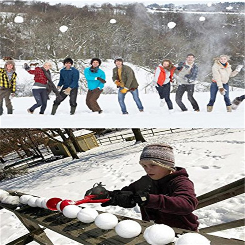 1pclot-Winter-Snow-Ball-Maker-Sand-Mold-Tool-Kids-Toy-Lightweight-Compact-Snowball-Fight-outdoor-sport-tool-Toy-Sports-3