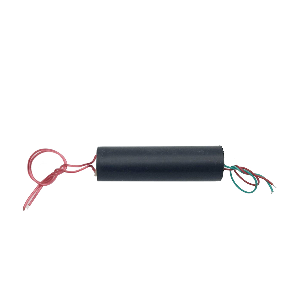Online color invert picture - Ultra High 1000 Kv Pulsed High Voltage Inverter Arc Generator Ignition Coil New China