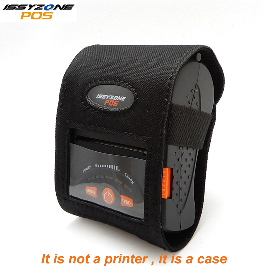 Hot Sale 625e Issyzonepos Protective Case For Bluetooth