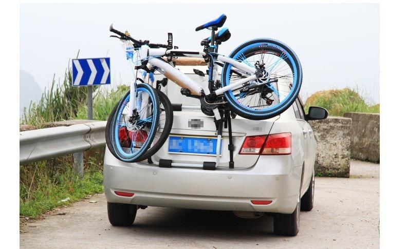 4 bike rack for car 20160325_154055_015