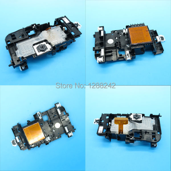 ФОТО New and original Print Head for Brother 6510/6710/6910