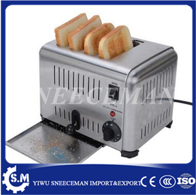 smart oven heritage toaster breville for white sale slice
